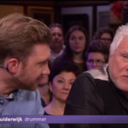 RTL-Late-Night